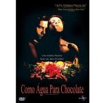 1992-Como Agua para Chocolate (2).jpg