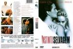 1992-Instinto Selvagem (4).jpg
