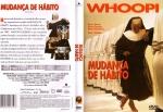 1992-Mudança de Hábito (2).jpg