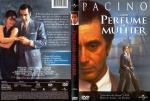 1992-Perfume de Mulher (4).jpg