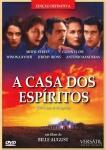 1993-Casa dos Espíritos, A (3).jpg