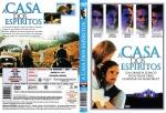 1993-Casa dos Espíritos, A (4).jpg