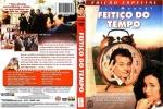 1993-Feitiço do Tempo, O (3).jpg