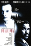 1993-Filadelfia (1).jpg