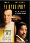 1993-Filadelfia (2).jpg