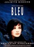 1993-Liberdade é Azul, A (1).jpg