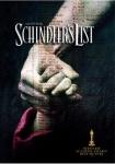 1993-Lista de Schindler, A (1).jpg