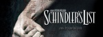 1993-Lista de Schindler, A (2).jpg