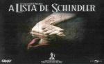 1993-Lista de Schindler, A (3).jpg