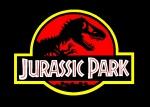 1993-Parque dos Dinossauros (1).jpg