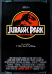 1993-Parque dos Dinossauros (2).jpg