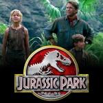 1993-Parque dos Dinossauros (3).jpg