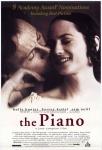 1993-Piano, O (1).jpg