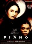 1993-Piano, O (3).jpg