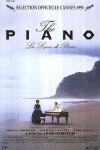 1993-Piano, O (4).jpg