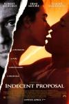 1993-Proposta Indecente (1).jpg