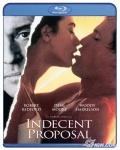 1993-Proposta Indecente (2).jpg