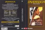 1993-Proposta Indecente (3).jpg
