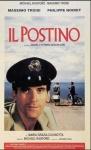 1994-Carteiro e o Poeta, O (1).jpg