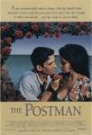 1994-Carteiro e o Poeta, O (2).jpg