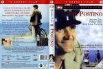 1994-Carteiro e o Poeta, O (3).jpg