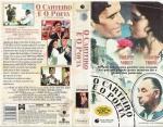 1994-Carteiro e o Poeta, O (4).jpg