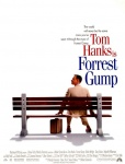 1994-Forrest Gump (2).jpg