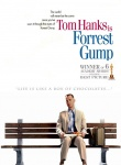 1994-Forrest Gump (3).jpg