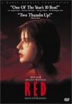 1994-Fraternidade é Vermelha, A (2).jpg