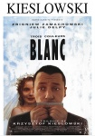 1994-Igualdade é Branca, A (1).jpg