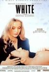 1994-Igualdade é Branca, A (2).jpg
