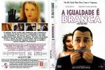 1994-Igualdade é Branca, A (3).jpg