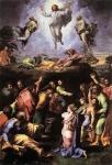 A Transfiguração