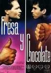 1994-Morango e Chocolate (1).jpg