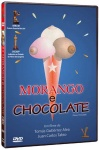 1994-Morango e Chocolate (2).jpg