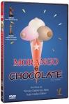1994-Morango e Chocolate (2).jpg