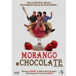 1994-Morango e Chocolate (3).jpg