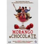 1994-Morango e Chocolate (3).jpg