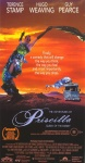 1994-Priscila, A Rainha do Deserto (1).jpg
