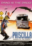 1994-Priscila, A Rainha do Deserto (2).jpg