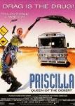 1994-Priscila, A Rainha do Deserto (2).jpg