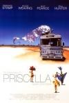 1994-Priscila, A Rainha do Deserto (3).jpg