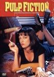 1994-Pulp Fiction (1).jpg