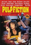 1994-Pulp Fiction (2).jpg