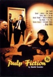 1994-Pulp Fiction (3).jpg
