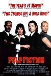 1994-Pulp Fiction (4).jpg