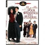 1994-Quatro Casamentos e um Funeral (1).jpg