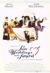 1994-Quatro Casamentos e um Funeral (2).jpg