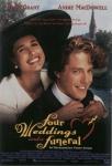1994-Quatro Casamentos e um Funeral (3).jpg