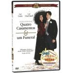 1994-Quatro Casamentos e um Funeral (4).jpg